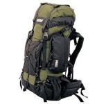 Brands of Hiking Backpacks for Outdoor Adventure