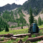Surviving the Outdoors Using Outdoor Survival Equipment