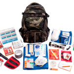 Survival Supplies: Helping You Stay Alive