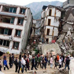 Learn What To Do During A Quake