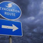 Focusing on Preparation incase of an emergency