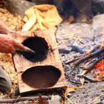 The Best Way to Hone Your Survival Skills