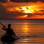 Picking the Right Kayak for your Wilderness Adventure