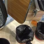 After Disaster Sanitation Tips