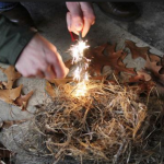 6 Basic Survival Skills You Need To Learn