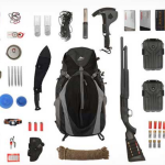 10 Preppers List To Do's