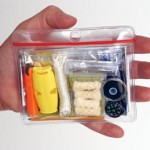 The Best Survival Gear for a Family to Have