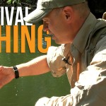 Survival Fishing Tips and Techniques