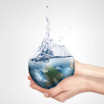 How Much Water Needed for An Emergency?