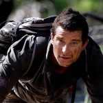 25 Survival Myths that Could Hurt You