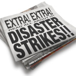 11 Things That Could Go Wrong in A Disaster