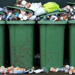 10 things You Shouldn't Throw Away