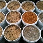 Long-Term Food Storage Ideas