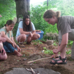 10 Most Important Survival Skills for Wilderness Living