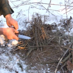 Learning Basic Survival Skills is a Key to Survival