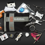 Items to Prepare In Case of Disaster