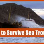How to Survive Sea Trouble