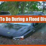What To Do During a Flood Disaster