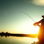 How To Fish In Different Ways