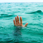 What happens in a Drowning Situation