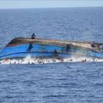 How Can You Survive If Your Boat Capsizes?