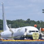 Tips on How You Can Survive a Plane Crash