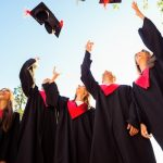 6 Best Tips on How You Can Survive After Graduating