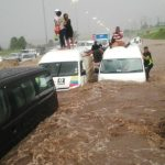 Five Best Flood Survival Tips