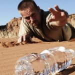 10 Tips on How You Can Survive If You Get Stranded In the Desert without Water