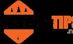 Survivaltips logo